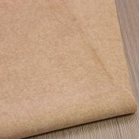 Heavyweight Double Sided Wool Fabric Heavyweight 60% Wool 40% Polyester Winter Coat Manufactures