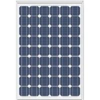 180w solar panels Manufactures
