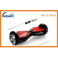 Energy Saving Two Wheels Self Balancing Electric Skateboard Smart Drifting Scooter Manufactures