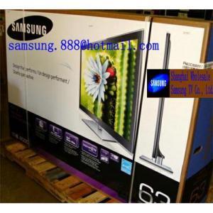 China Samsung PN63c8000 63 3D HDTV Plasma TV on sale