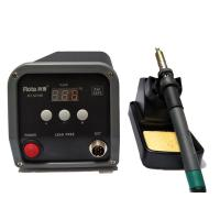 High Frequency Temperature Controlled Soldering Station Static Free High Power Manufactures