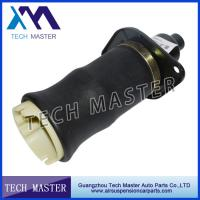 High Quality Car Model Spring Bag For Audi A6C5 4Z7616052A Rear Right Manufactures
