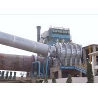 Compact Industrial Coal Powder Dust Collector Of Bag Filter Equipment Manufactures