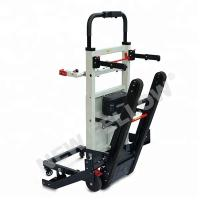 NF - WD05 Wheelchair Stair Chair Stretcher Docking Car For Rehabilitation Therapy Supply Manufactures
