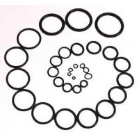 Rubber O Ring Manufactures