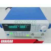Waveforms TFG1920B Function Generators Electricians Test Equipment 1024 Points Manufactures