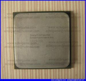 PS3 GPU CXD2973GB YLOD PS3 repair parts Manufactures