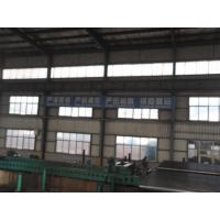 Tianjin Shuntong-Xinsheng Steel Trade Co., Ltd.