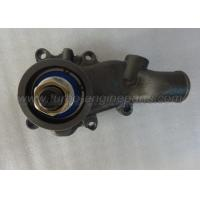 Perkins U5MW0193 Engine Water Pump Assembly / Auto Spare Parts Manufactures
