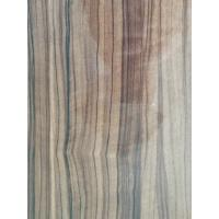 Buy cheap Scratch - Resistance Decor Paper For Laminates , Wood Grain Decorative Paper from wholesalers