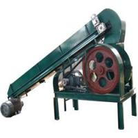 Fodder Briquetting Machine Manufactures