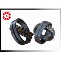 FAG 22210CA/W33 Spherical Roller Bearing For Papermaking Machine Manufactures