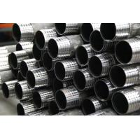 PWL PC Wireline Drilling Rod 1.5m 3m  114.3mm  / 101.6mm Drill Pipe Manufactures