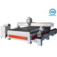 China 2020 Best CNC Router Lathe Machine with 4th Rotary Axis for Sale at a Low Price on sale