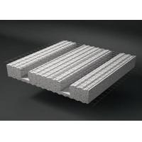 EPS 3D Panels Wall Structure Galvanised Welded Wire Mesh Reinforcing Polystyrene Steel Manufactures