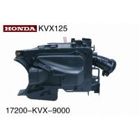 China Plastic Fuel Tank Motorcycle parts For Honda , superior strength and high durability on sale