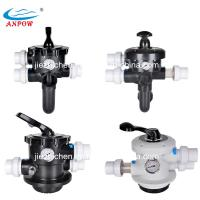 China Swimming Pool Sand Filter Valve on sale