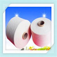 China 60% Polyester 40% Cotton Blended Yarn 60s/1 on sale