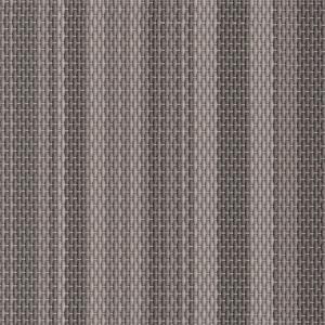 China Non slip  New Style High Tensile Mildew Resistant PVC vinyl flooring on sale