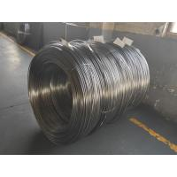 Welding Plain Steel Bundy Tube 4*0.5mm Performance Stable High Yield Strength Manufactures