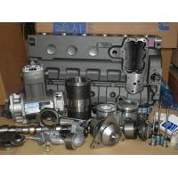 Original Cummins Diesel Generator Parts For 4BT 6BT 6CT 6LT M11 Engine Manufactures