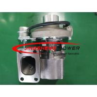 Buy cheap C14 turbo C14-194-01 C14-194 6.1-07.01 1407B5.32 D245.7 D245.9 3990014194 John from wholesalers