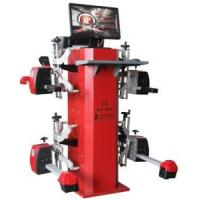 China Bluetooth Sensor Wheel Alignment (BJ-100 CE) on sale