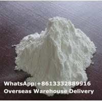 Safe Natural Anadrol Oral Anabolic Steroids Oxymetholone Powder CAS 434-07-1 Manufactures