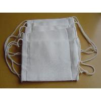 Cotton Face Mask Manufactures