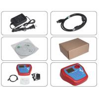 China PC Software Ad900 Car Key Programer Duplicating machine System With 4d Pincode Explanation on sale
