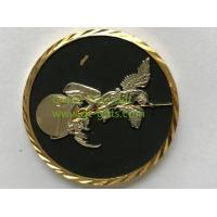 Challenge coins Manufactures