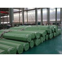 300 Series SS Smls Pipe, 2205 309S 310S 904L Seamless Stainless Steel Pipe,Annealed And Pickled Manufactures