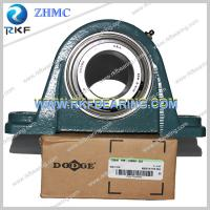 "China Inch Pillow Block Bearing Dodge P2B-SCMAH-203 (2-3/16"") on sale"