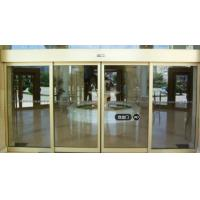 Passed CE Certificate Auto Sliding Door Operators With 36 Month Warranty Manufactures