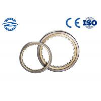 Easy Installation Industrial Low Friction Bearings SL192314 70mm * 150mm * 51mm Manufactures