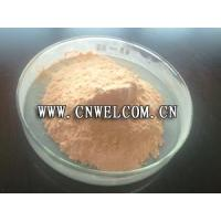 China A1 Urea Formaldehyde Moulding Compound on sale