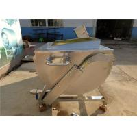 220V Vegetable Cleaning Machine, Water Circulating Commercial Vegetable Washer Manufactures