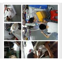 Guangzhou Bloomia Inflatables Limited