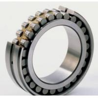 China Full Complement needle thrust bearing taper roller bearing on sale