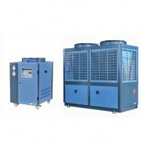 pvc plastic pipe belling machine Manufactures