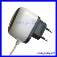New Mobile Phone Travel Charger Manufactures