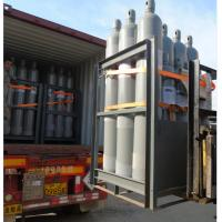 High Purity 99.9%-99.999% Anhydrous Hydrogen Chloride Hydrochloric Acid HCL Gas Price Manufactures