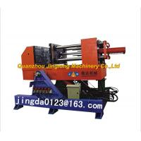 Quality Gravity Die Casting Machine for Aluminum castings(JD550) for sale