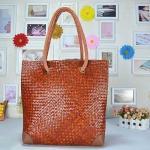 straw handbag mat grass straw shoulder bag 80313 Manufactures