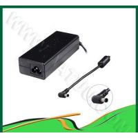 SONY 19.5V 5.13A Laptop AC Adapter(6.5*4.4, Black, with pin) Manufactures