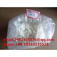 Oral Trenbolone Powder Methenolone Enanthate For Muscle Growth CAS 303-42-4 Manufactures