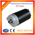 0.8KW 80mm Hydraulic DC Motor For Forklift / Motorized Skateboard / Fan Manufactures