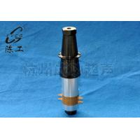 28KHZ 800Watts Piezoelectric high frequency ultrasonic transducer Manufactures