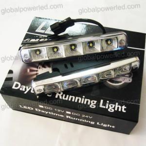 LED Daytime Running Light/Car LED Bulb (Z1930HP05) Manufactures