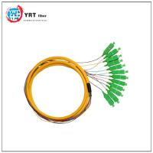 fiber optic cable reels/optical fiber cable types/fiber optic cable ends Manufactures